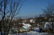 Ділянки під будівництво України