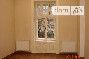 Сниму недорого офисы без посредников в Ивано-Франковской области