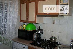 Двухкомнатные квартиры в Винницкой области без посредников