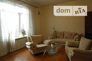 Сниму жилье долгосрочно Донецкой области