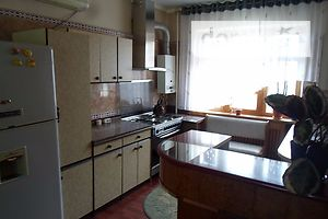 Сниму часть дома посуточно в Днепропетровской области