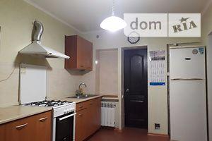 Одноэтажный дом в аренду в Одесской области
