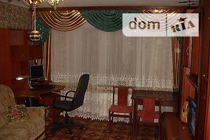 Сниму двухкомнатную квартиру в Черниговской области долгосрочно