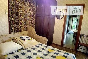 Снять маленькую комнату помесячно в Одесской области