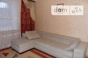 Сниму двухкомнатную квартиру в Николаевской области долгосрочно