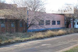 Складские помещения без посредников Николаевской области