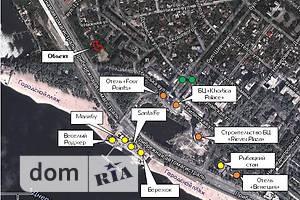Сниму землю коммерческого назначения долгосрочно в Запорожской области