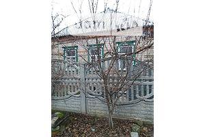 Дешевые частные дома в Днепропетровской области без посредников