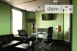 Сниму большой офис долгосрочно в Винницкой области