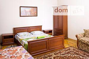 Сниму однокомнатную квартиру посуточно в Львовской области
