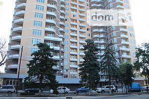 Жилье без посредников Одесской области