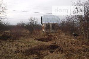 Земля сельскохозяйственного назначения без посредников Ивано-Франковской области
