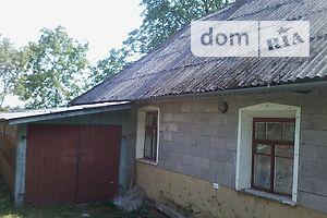 Одноэтажный дом в аренду в Хмельницкой области