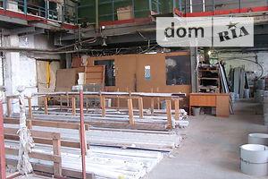 Производственные помещения без посредников Винницкой области