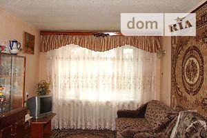 Куплю жилье в Полтаве без посредников