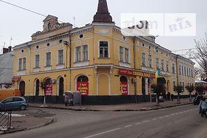 Куплю помещение свободного назначения Львовской области