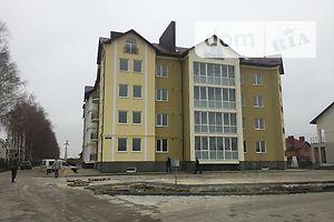 Недвижимость без посредников Волынской области