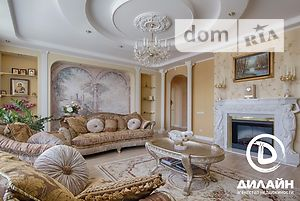 Куплю квартиру в Запорожской области