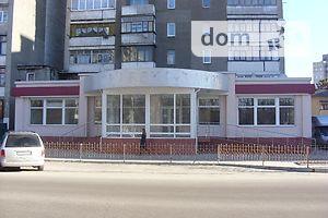 Офисное здание в аренду