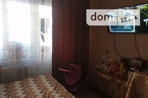 Недвижимость без посредников Житомирской области