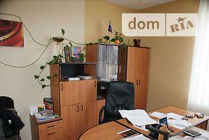Куплю офисное здание Ровенской области