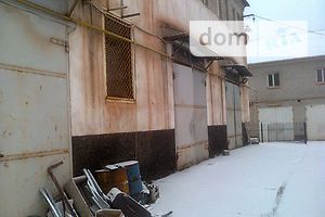 Сниму гараж долгосрочно в Днепропетровской области