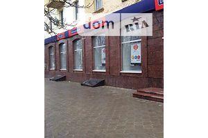 Сниму коммерческую недвижимость долгосрочно в Луганской области