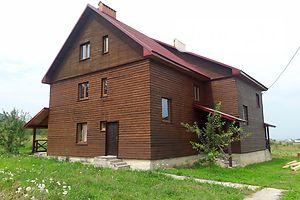 Куплю отель, гостиницу Тернопольской области
