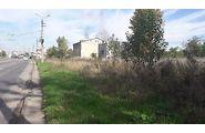 Купить землю коммерческого назначения в Ивано-Франковской области