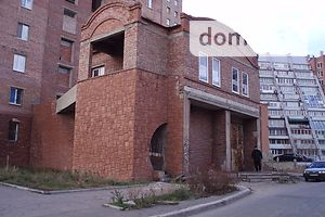 Торговые площади без посредников Донецкой области