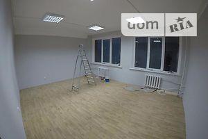 Сниму офисное помещение долгосрочно в Хмельницкой области