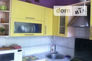 Сниму двухкомнатную квартиру в Киевской области долгосрочно
