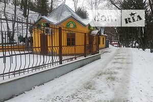Кафе, бар, ресторан без посредников Львовской области