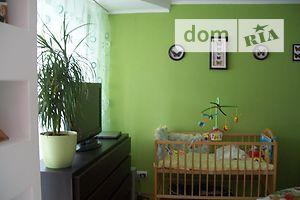 Сниму однокомнатную квартиру в Львовской области долгосрочно
