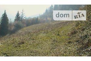 Земля сельскохозяйственного назначения без посредников Львовской области