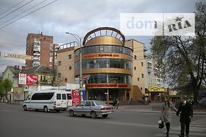 Одноэтажный дом в аренду в Винницкой области