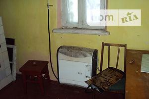 Однокомнатные квартиры Жмеринка без посредников