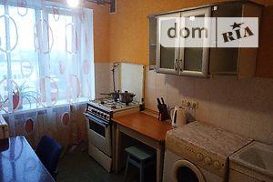 Сниму квартиру посуточно в Луганской области