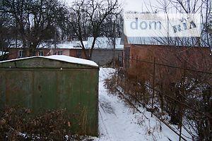 Гараж без посредников Винницкой области