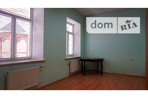 Объявления о продаже квартир в Украине