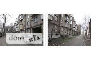 Складские помещения без посредников Запорожской области