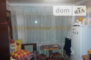 Маленькие комнаты без посредников в Волынской области