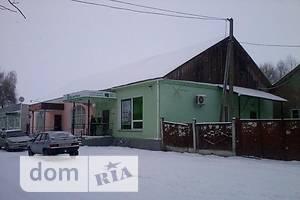 Сниму большой офис долгосрочно в Черниговской области