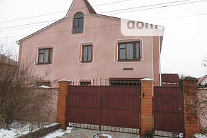 Одноэтажные дома в Запорожской области