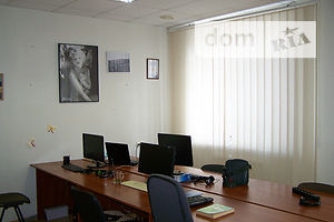 Сниму недорого офисы без посредников в Винницкой области