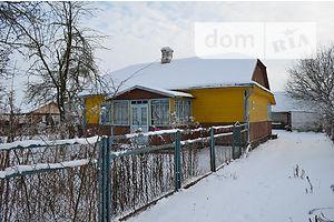 Дешевые частные дома в Ровенской области без посредников