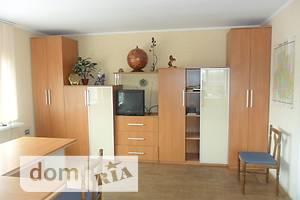 База отдыха, пансионат без посредников Винницкой области
