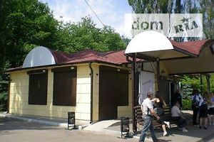 Сниму торговые площади долгосрочно в Черкасской области