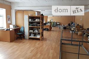 Сниму объекты сферы услуг долгосрочно в Житомирской области