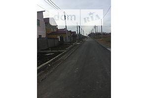 Куплю частный дом Одесской области
